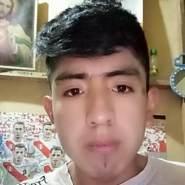 giovanni_583's profile photo