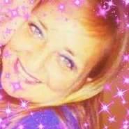 gildab99682's profile photo
