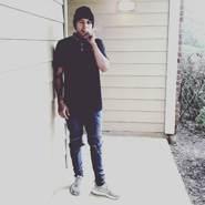 carlosg42278's profile photo