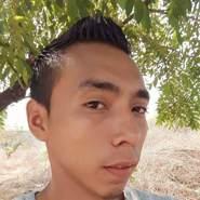 antoniov590430's profile photo