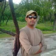 yousufk709669's profile photo