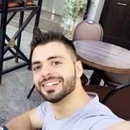 Samer6699's profile photo