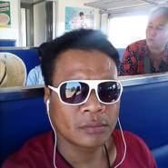 userpvh47's profile photo