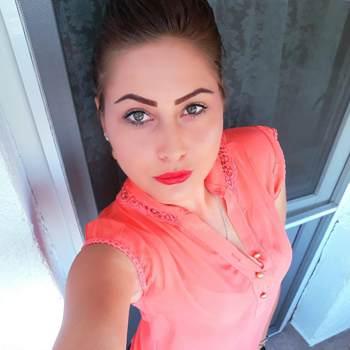 sandrine131187_Washington_Single_Female