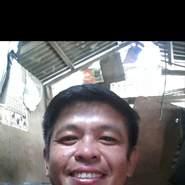 ronj_treze's profile photo