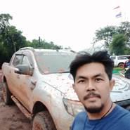 channarongp896479's profile photo