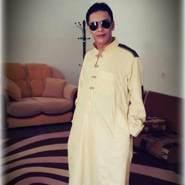 sraja57's profile photo