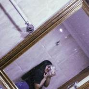 estefa2365's profile photo