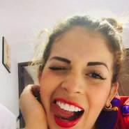 victoria_kate04's profile photo