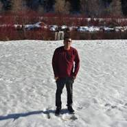 iguelr's profile photo