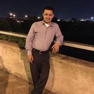 kamala805584's profile photo