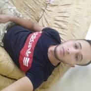 amgda18's profile photo