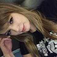 maxxxx417148's profile photo