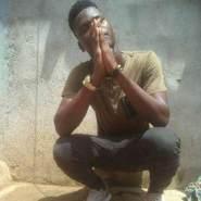 el63447's profile photo