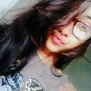 angelfarhana's profile photo