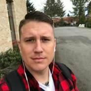 rememberme686's profile photo