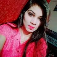 divyaroy286593's profile photo