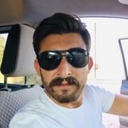 firatoe48031's profile photo