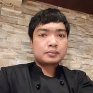 userfyhji10983's profile photo