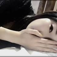 yuew011's profile photo