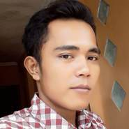 aldia085029's profile photo
