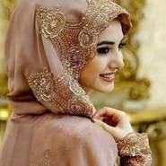wafaa245325's profile photo