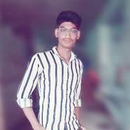 murads64322's profile photo