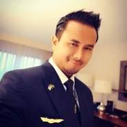josephahmed316154's profile photo