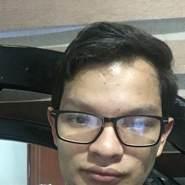 nicolasg904303's profile photo