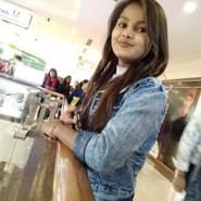 angelrajput's profile photo