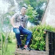 pherotranho's profile photo
