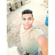 yosf380170's profile photo