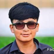 jawada885644's profile photo