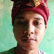 adyt790293's profile photo