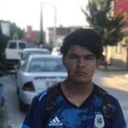 enriqueh134's profile photo