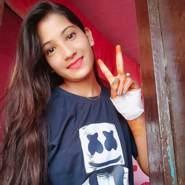 dikshasharma310492's profile photo