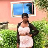 obiril's profile photo