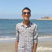 yasof29's profile photo