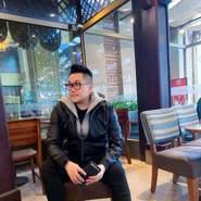 manuelr186871's profile photo