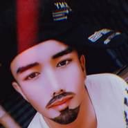 swbk670's profile photo