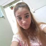 isabellao530393's profile photo