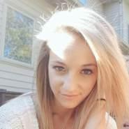 rechaelf's profile photo