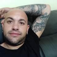 ketarranco8athotmail's profile photo