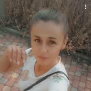 mariya776791's profile photo