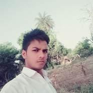 thalvans's profile photo