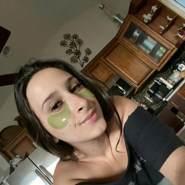 tanias917531's profile photo