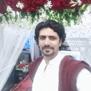 atifm753's profile photo