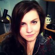 natalia109998's profile photo