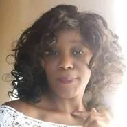 essiem502814's profile photo