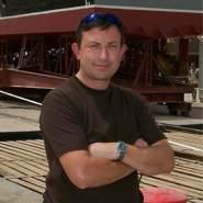 georgem933732's profile photo